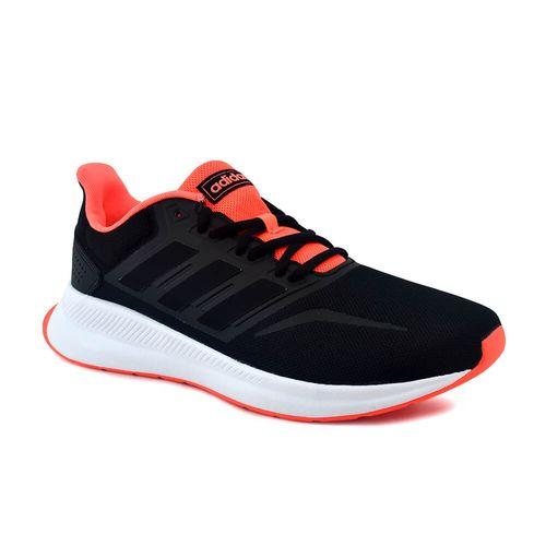 zapatilla-adidas-hombre-runfalcon-running-negro-ad-eg8609-Principal