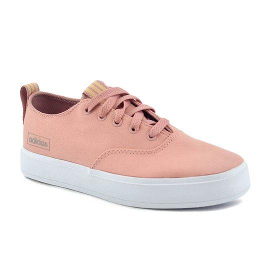 zapatilla-adidas-mujer-broma-salmon-ad-eh2262-Principal