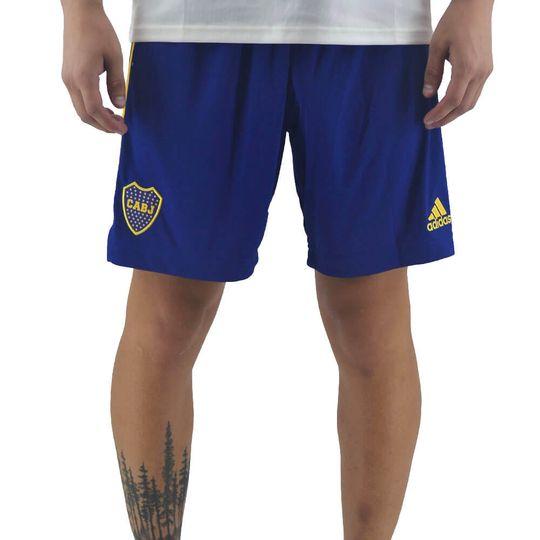 short-adidas-hombre-boca-futbol-azul-ad-gl3918-Principal