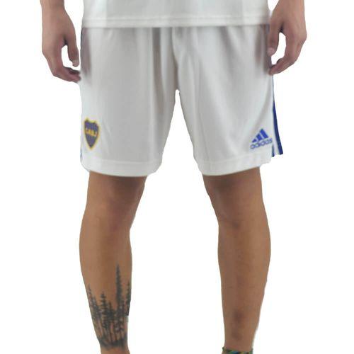 short-adidas-hombre-boca-futbol-blanco-ad-gl4168-Principal