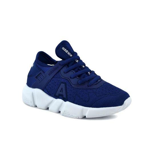 zapatilla-addnice-ni-o-smash-nairobi-azul-25-29-add-a9d1aacc13n-Principal