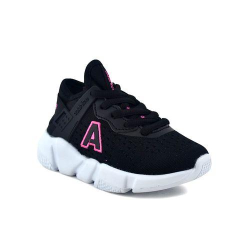 zapatilla-addnice-ni-o-sash-nairobi-negro-rosa-add-a9d1aaco13-Principal