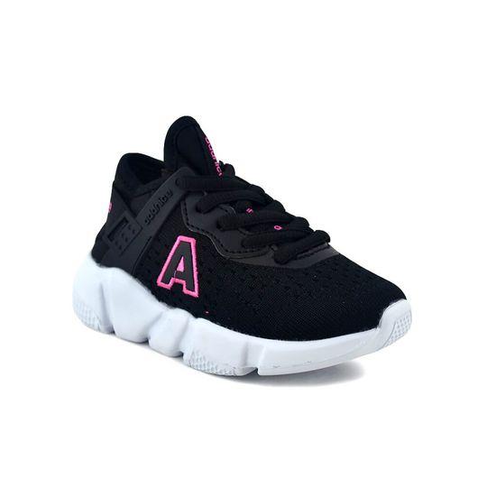 zapatilla-addnice-ni-o-smash-nairobi-negro-rosa-add-a9d1aaco13j-Principal