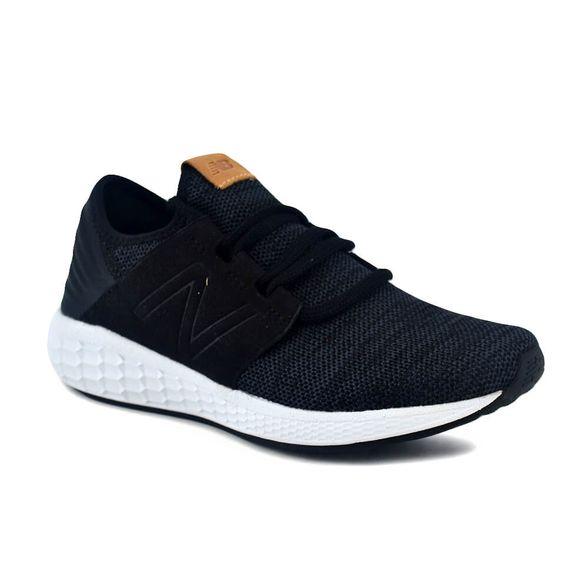 Zapatillas New Balance | Zapatilla New