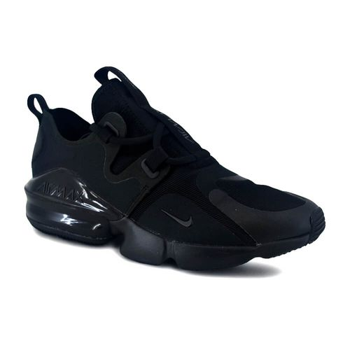 zapatilla-nike-hombre-air-max-infinity-negro-ni-bq3999004-Principal