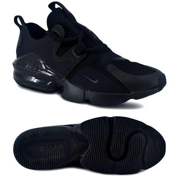 zapatillas nike a air max hombre