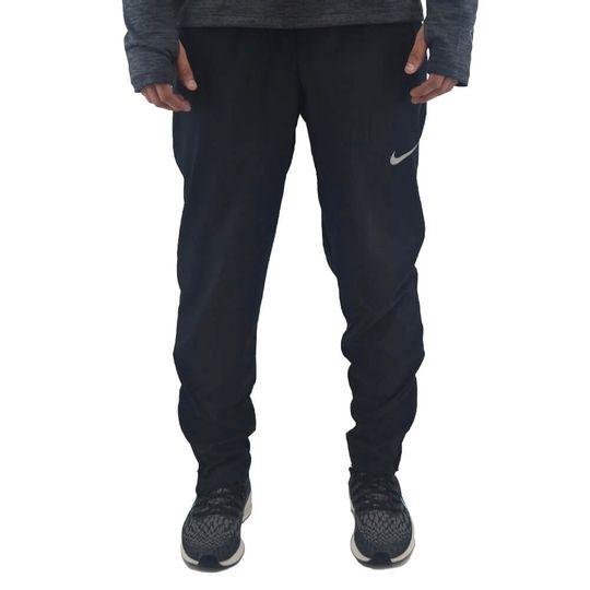 pantalon-nike-hombre-run-stride-woven-running-ni-bv4840010-Principal