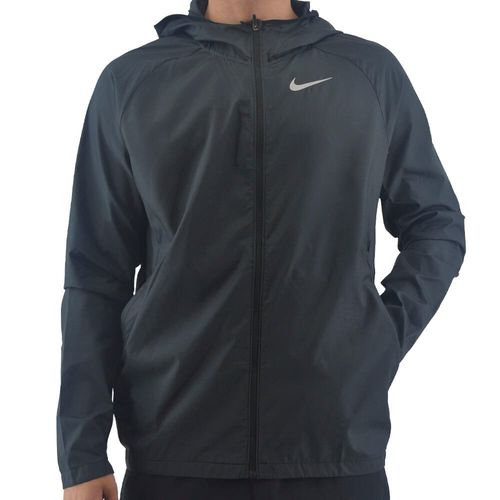 rompeviento-nike-hombre-essential-jkt-running-ni-bv4870010-Principal