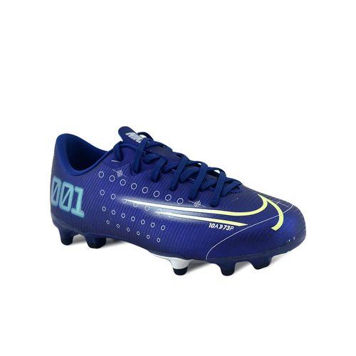 botin-nike-ni-o-vapor-academy-mds-fg-mg-azul-ni-cj0980401-Principal