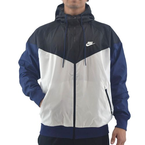 rompeviento-nike-hombre-nsw-windrunner-jkt-ni-ar2191102-Principal