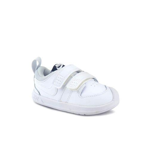 zapatilla-nike-bebe-pico-5-tdv-blanco-ni-ar4162100-Principal