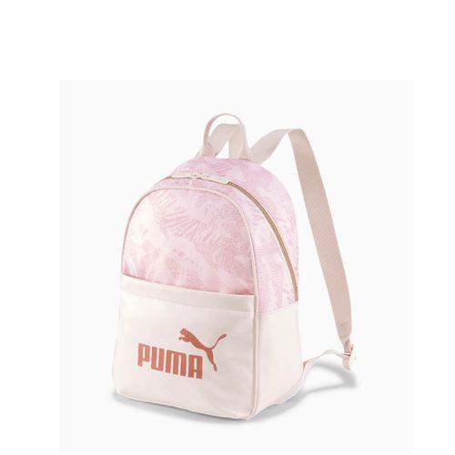 mochila-puma-mujer-core-up-rosa-pu-07697002-Principal