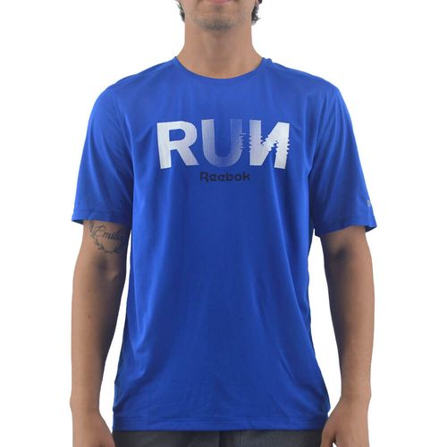 remera-reebok-hombre-graphic-running-azul-re-fj3966-Principal