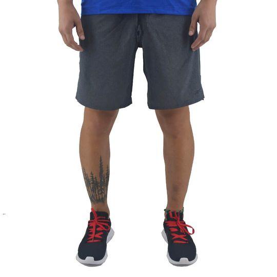 short-reebok-hombre-ts-epic-training-gris-re-fk6334-Principal