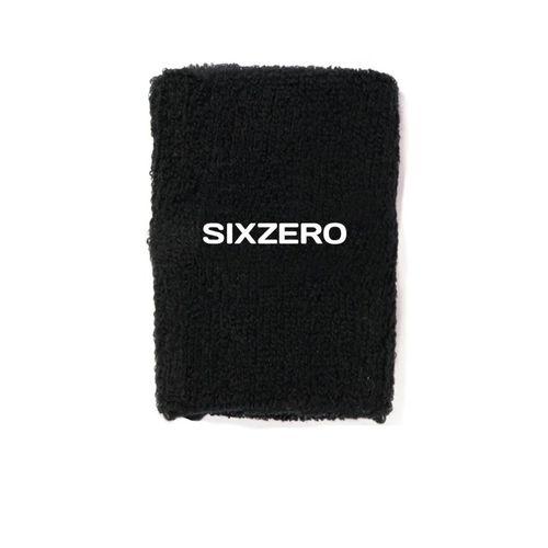 mu-equera-sixzero-unisex-triple-tenis-negro-six-xtamzu003b-Principal