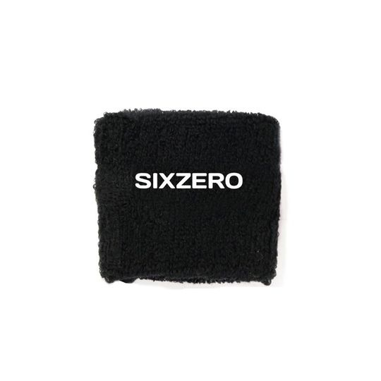 mu-equera-sixzero-doble-negro-six-xtamzu004b-Principal