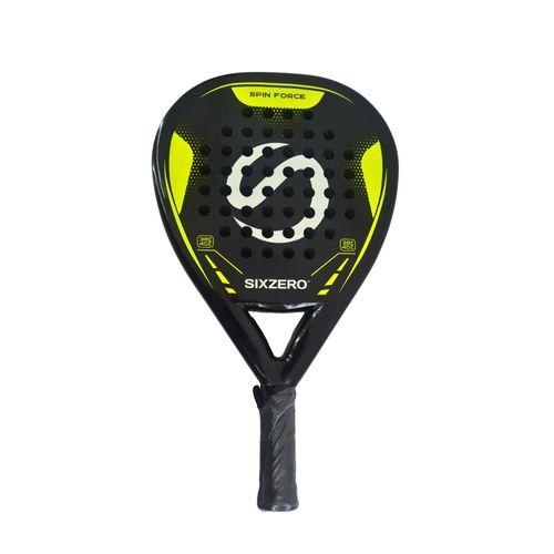 paleta-paddle-sixzero-spin-force-negro-six-xtrsfz002yb-Principal