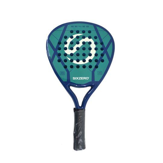paleta-paddle-sixzero-sense-verde-six-xtrsfz003gu-Principal