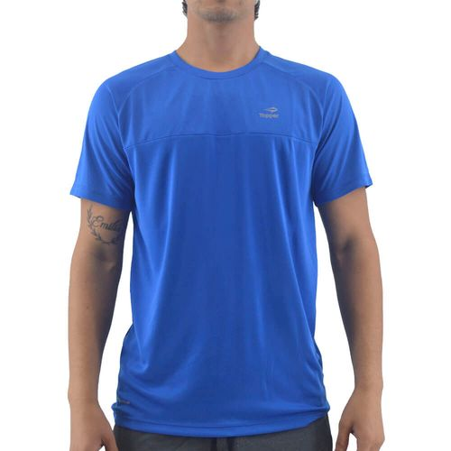 remera-topper-hombre-c-recorte-training-azul-fcia-to-163712-Principal