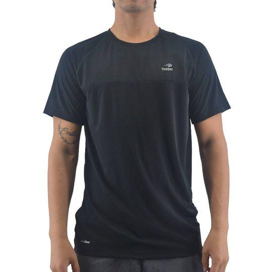 remeratopper-hombre-c-recorte-ii-training-negro-to-163713-Principal