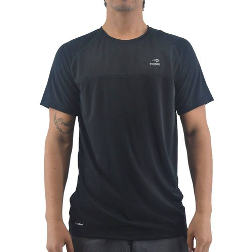 remeratopper-hombre-c-recorte-ii-training-negro-to-163713-Principal