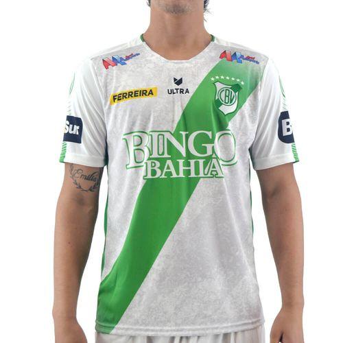 camiseta-ultra-hombre-bella-vista-futbol-blanco-ult-cambvfutadb-Principal