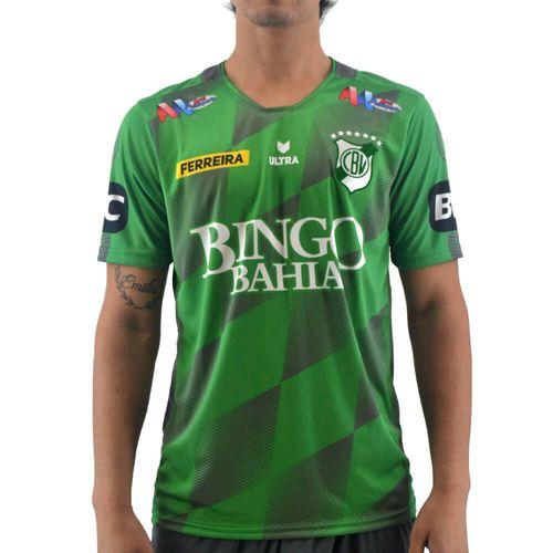 camiseta-ultra-hombre-bella-vista-futbol-verde-ult-cambvfutadv-Principal