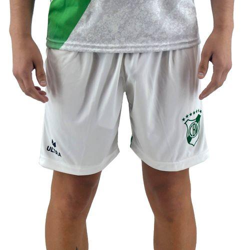 short-ltra-hombre-bella-vista-futbol-blanco-ult-shobvfutadb-Principal