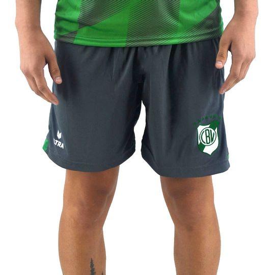 short-ultra-hombre-bella-vista-futbol-gris-ult-shobvfutadg-Principal