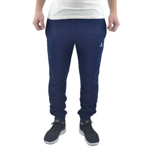 pantalon-ultra-ni-o-basico-rustico-chupin-marino-ult-u290761ma-Principal