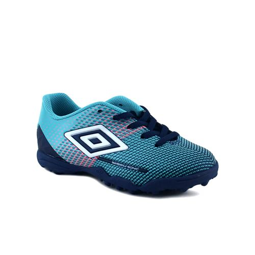 botin-umbro-ni-o-sonic-speed-marino-azul-blanco-um-0f81056732-Principal
