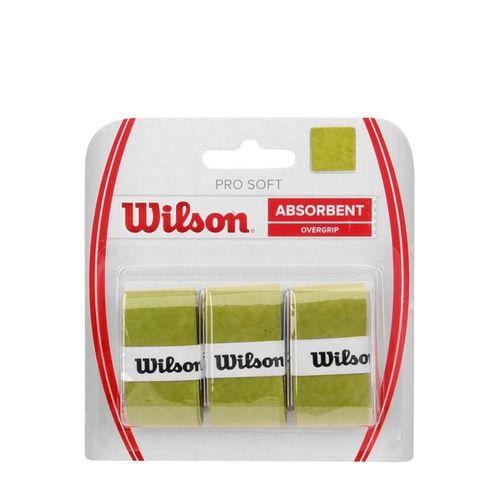 grip-wilson-unisex-overgirp-pro-soft-wi-wrz4040li-Principal