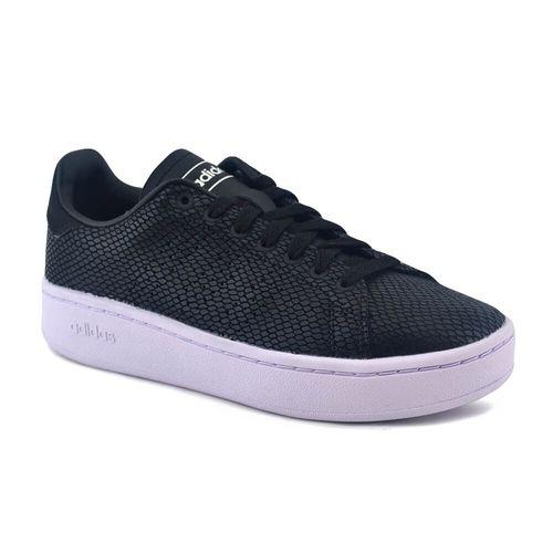 zapatilla-adidas-mujer-advantage-bold-negro-ad-eg4120-Principal