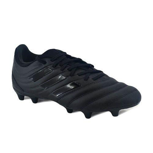 botin-adidas-hombre-copa-20-3-fg-negro-ad-g28550-Principal