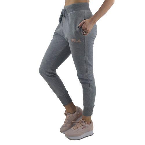 pantalon-fila-mujer-thelma-gris-melange-fi-fxw30045cv-Principal