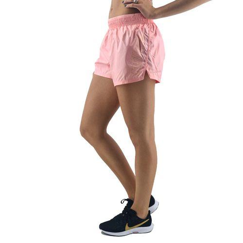 short-nike-mujer-10k-glam-gx-running-rosa-ni-bv3841697-Principal