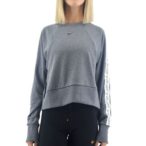 buzo-nike-mujer-dry-fleece-get-fit-crew-training-ni-cj0070091-Principal