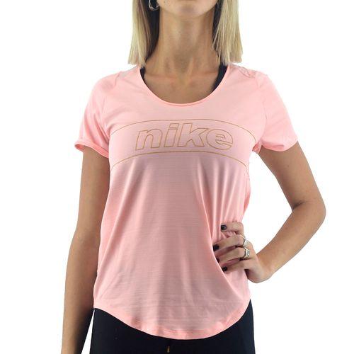 remera-nike-mujer-top-ss-10k-glam-running-rosa-ni-cj7095697-Principal