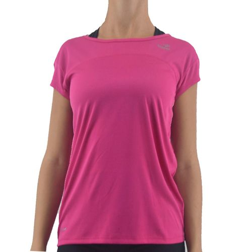 remera-topper-mujer-con-recorte-training-fucsia-to-163831-Principal