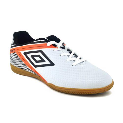 botin-umbro-hombre-sala-drako-masc-blanco-naranja-um-7f72113216-Principal