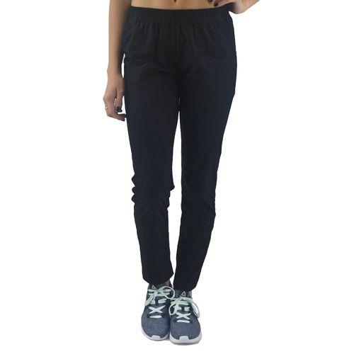 pantalon-vandalia-mujer-chino-negro-va-7590negro-Principal