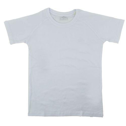 remera-abyss-ni-o-basica-manga-corta-blanco-aby-5226bco-Principal
