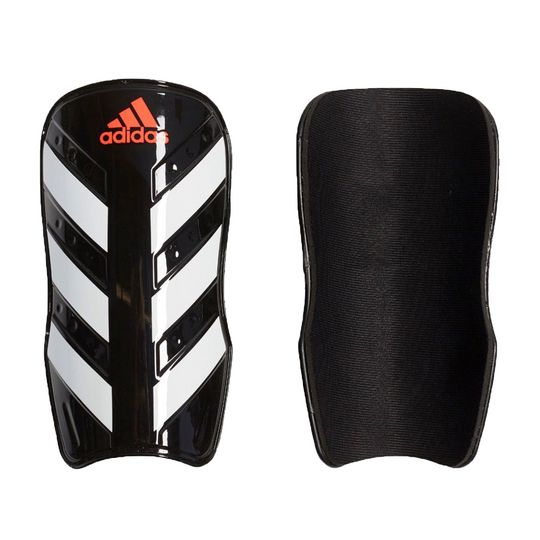 canillera-adidas-hombre-everlesto-futbol-negro-ad-cw5562-Principal