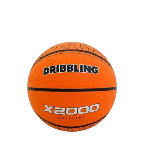 pelota-dribbling-unisex-basquet-5-x2000-naranja-dri-dbpsez005z-Principal