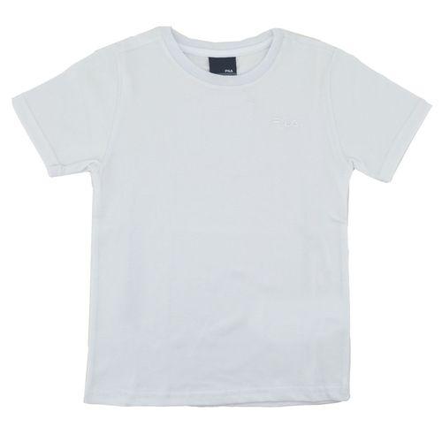 remera-fila-ni-o-block-blanco-fi-cl873100-Principal