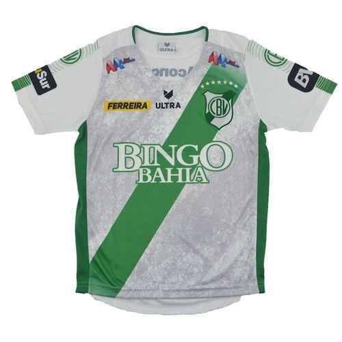camiseta-ultra-ni-o-club-bella-vista-futbol-blanco-ult-cambvfutjrb-Principal