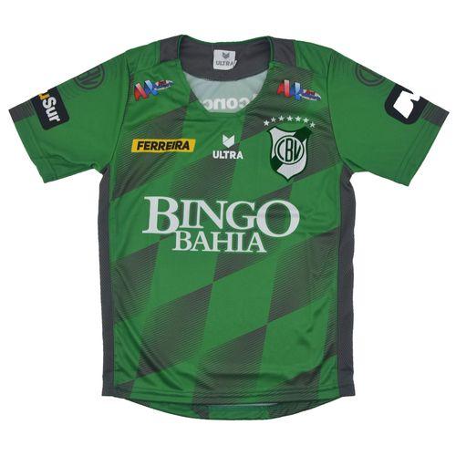 camiseta-ultra-ni-o-club-bella-vista-futbol-verde-ult-cambvfutjrv-Principal