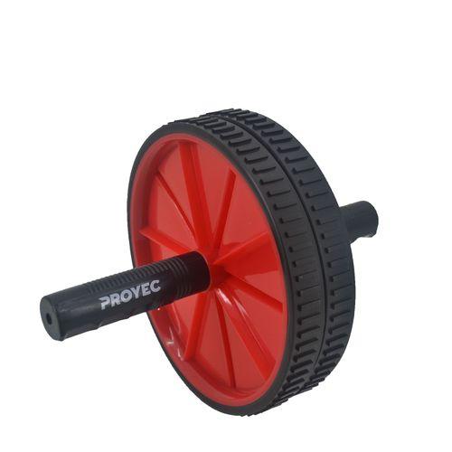 rueda-abdominal-doble-importada-var-13523-Principal