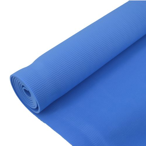 colchoneta-170x060-bagun-azul-principal