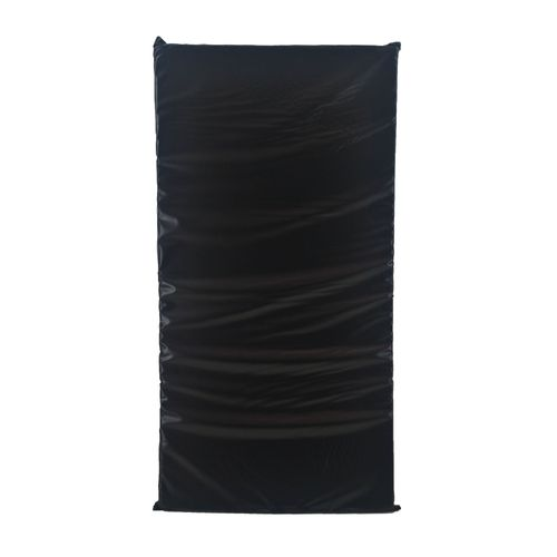 colchoneta-1-x-050-bagun-negro-var-36256